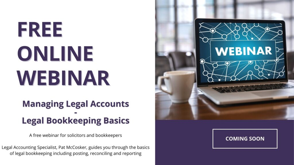 legal bookkeeping course, bookkeeping, legal, course